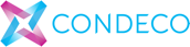 condeco_logo.png