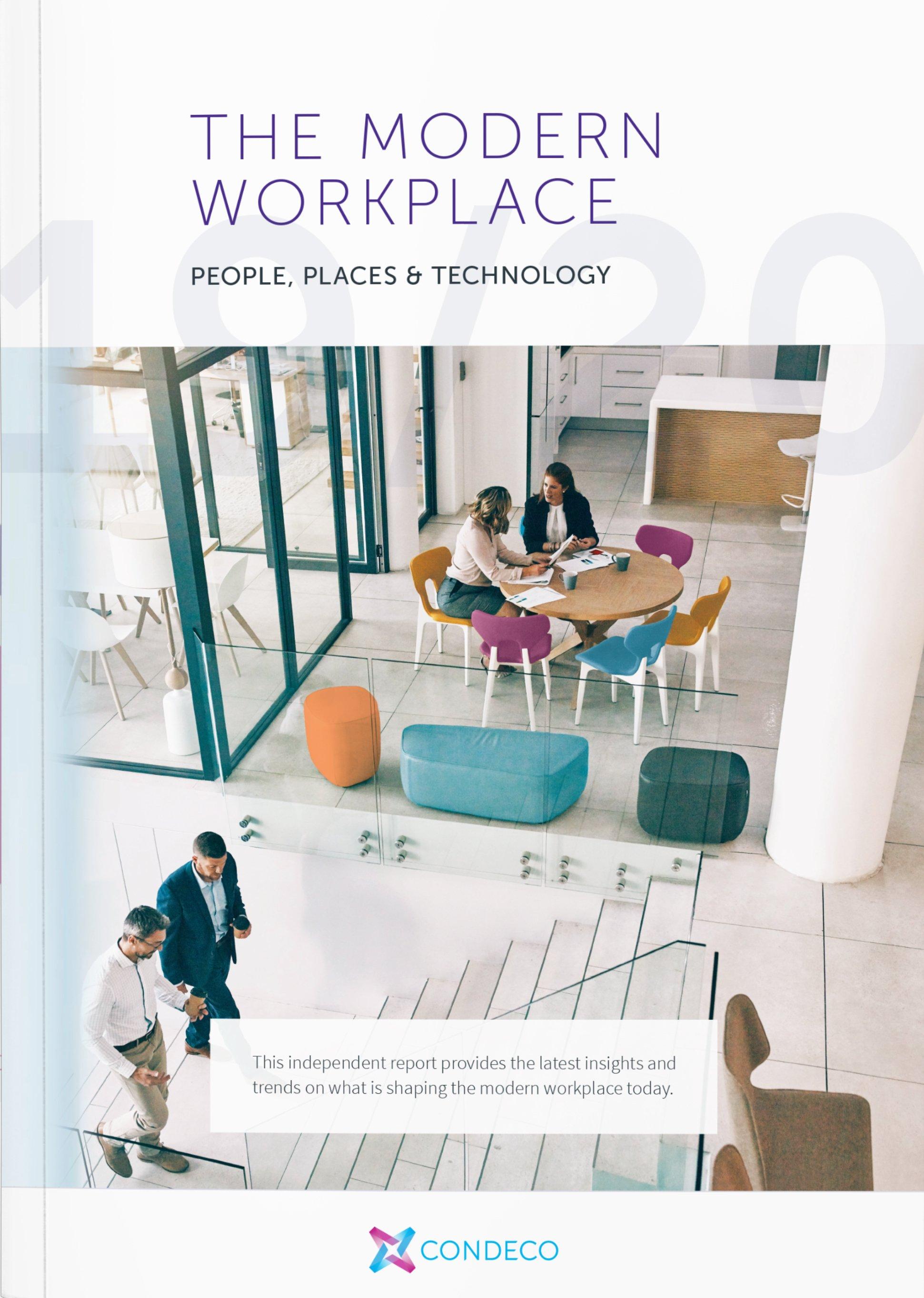 modern-workplace-19-20-hero
