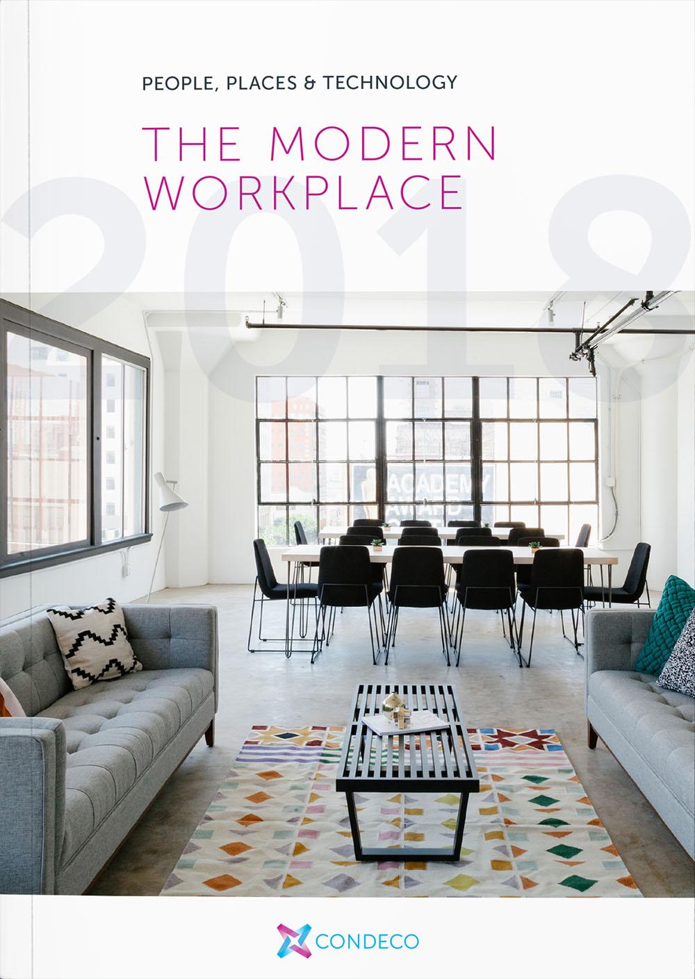 modern-workplace-hero-img.jpg