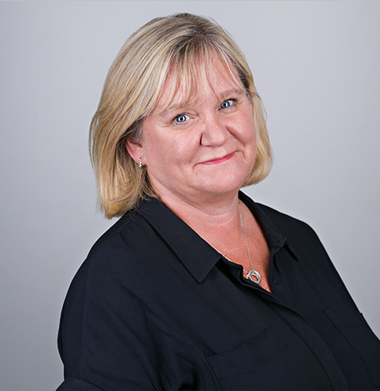 Condeco Lynda Lemont's insight into the Workplace