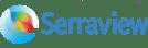 serraview_logo-300x137