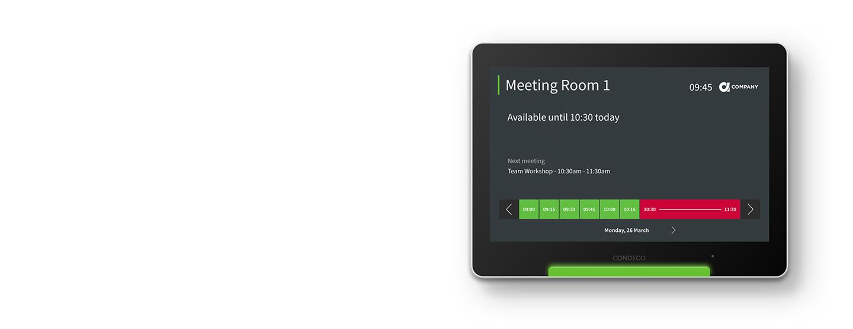 meeting-room-screen
